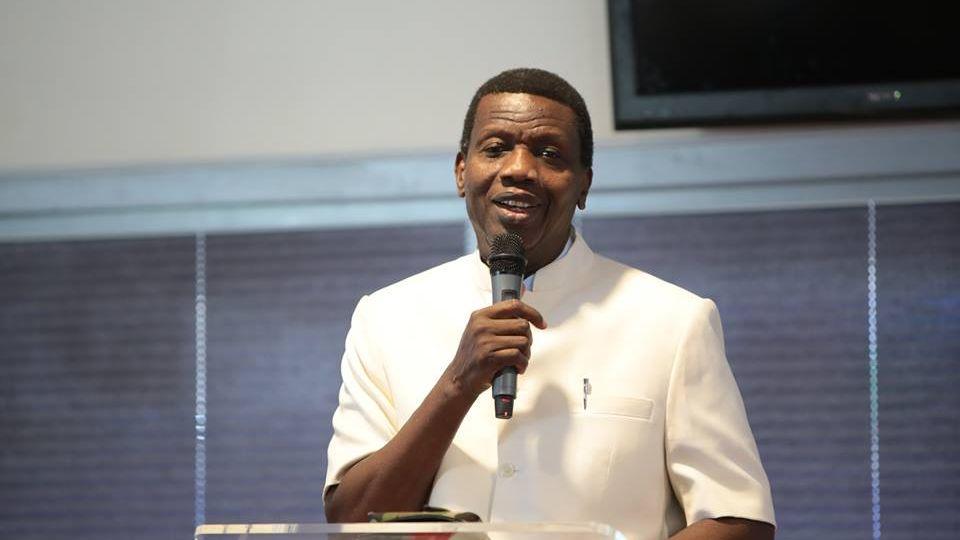 eaa-preaching