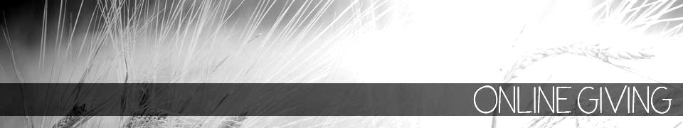 online_giving-banner-blackwhite