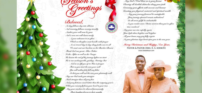 season-greetings-2018