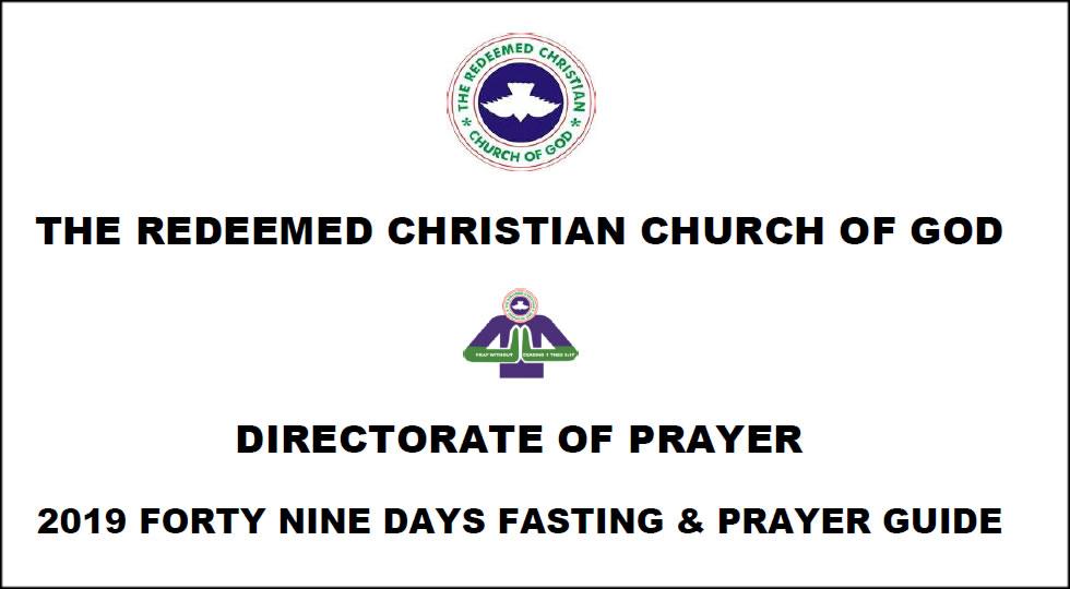 rccg-prayer-guide-2019