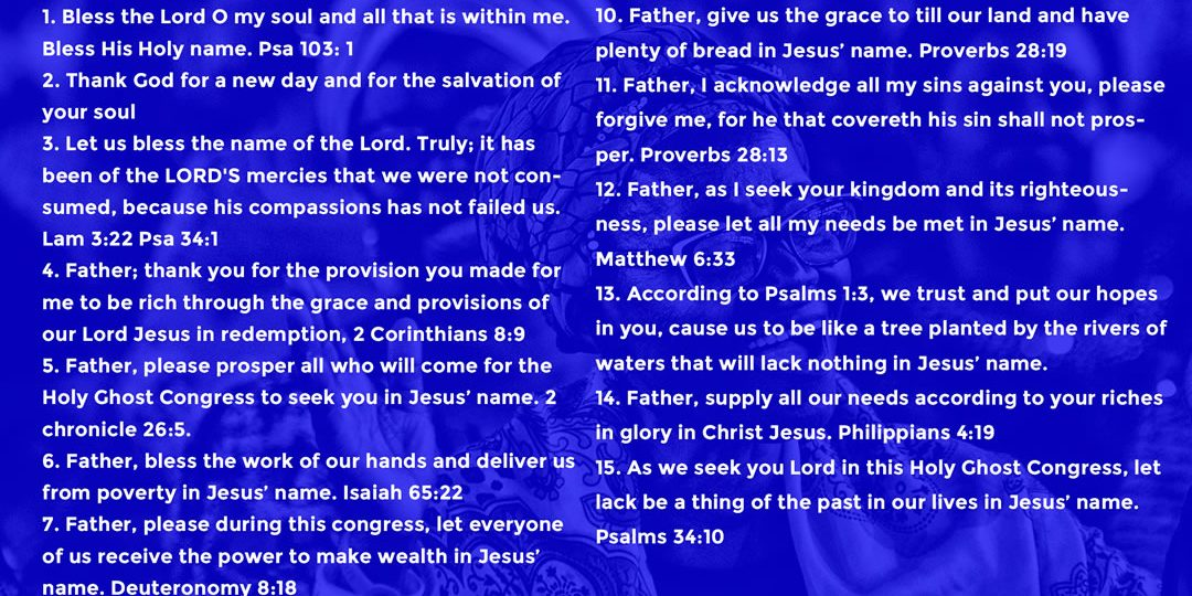 19-nv-fasting