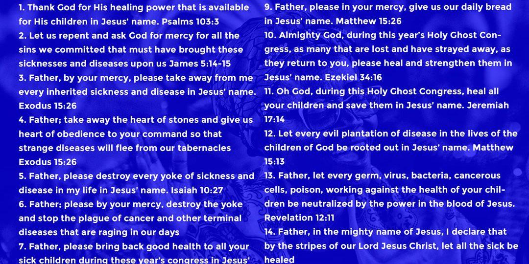 23-nv-fasting