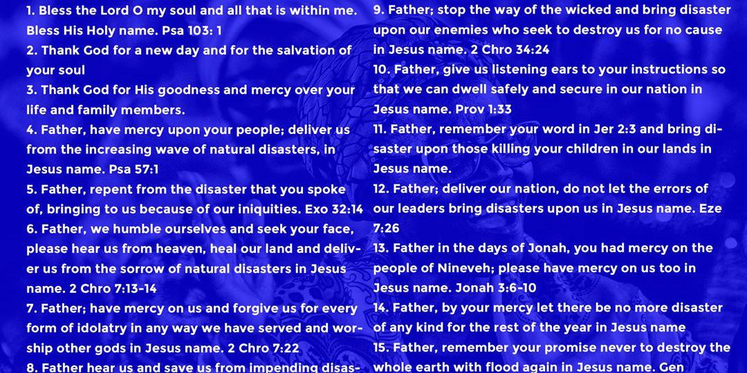 27-nv-fasting